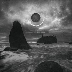 Aeon Unveils The Thrones Of Decay - Downfall Of Gaia