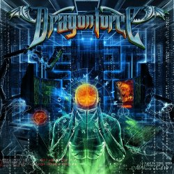 Maximum Overload - Dragonforce