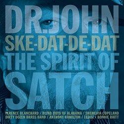Ske-Dat-De-Dat - Dr. John