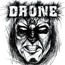Drone - Drone