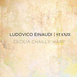 Stanze - Ludovico Einaudi