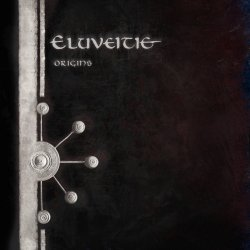 Origins - Eluveitie