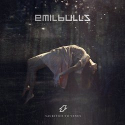 Scarface To Venus - Emil Bulls