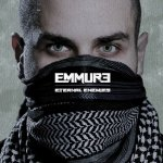 Erternal Enemies - Emmure