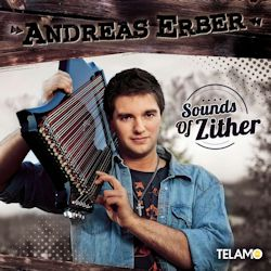 Sounds Of Zither - Andreas Erber