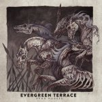 Dead Horses - Evergreen Terrace