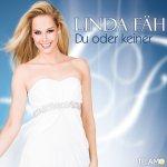 Du oder keiner - Linda Fäh