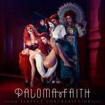 A Perfect Contradiction - Paloma Faith
