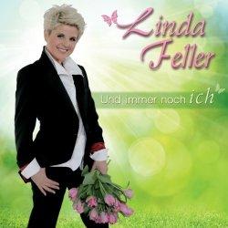 Und immer noch ich - Linda Feller