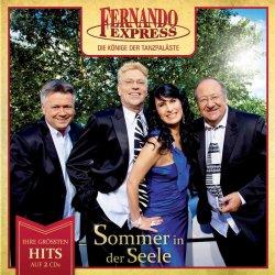Sommer in der Seele - Fernando Express