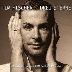 Drei Sterne - Tim Fischer
