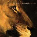 Lions - William Fitzsimmons