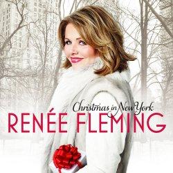 Christmas In New York - Renee Fleming
