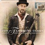 Immer wieder weiter - Jon Flemming Olsen