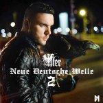 Neue Deutsche Welle 2 - Fler