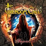 Beyond - Freedom Call
