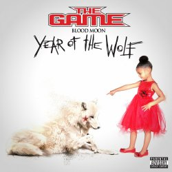 Blood Moon - Year Of The Wolf - The Game
