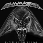 Empire Of The Undead - Gamma Ray