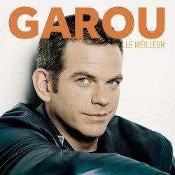 Le meilleur - Garou
