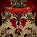 I Am The Fire - Gus G.