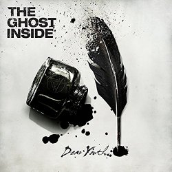 Dear Youth - Ghost Inside