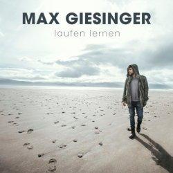 Laufen lernen - Max Giesinger