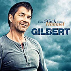 Ein Stück vom Himmel - Gilbert