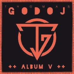 Album V - Thomas Godoj
