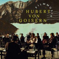 Filmmusik - Hubert von Goisern