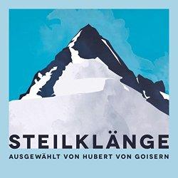 Steilklänge Vol. 1 - Hubert von Goisern