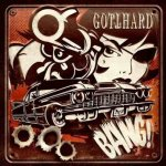 Bang! - Gotthard