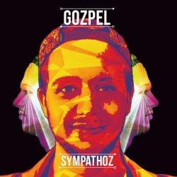 Sympathoz - Gozpel