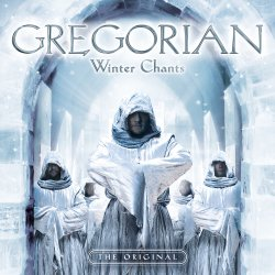 Winter Chants - Gregorian