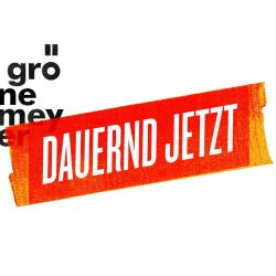 Dauernd jetzt - Herbert Grönemeyer