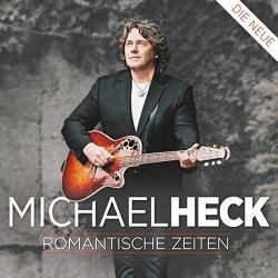 Romantische Zeiten - Michael Heck