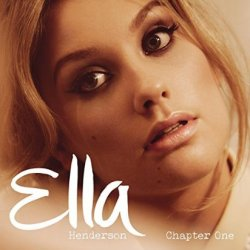 Chapter One - Ella Henderson