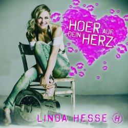 Hör auf dein Herz - Linda Hesse