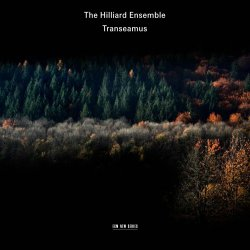 Transeamus - Hilliard Ensemble