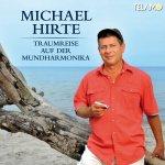 Traumreise auf der Mundharmonika - Michael Hirte