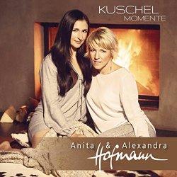 Kuschelmomente - Anita + Alexandra Hofmann
