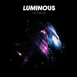 Luminous - Horrors