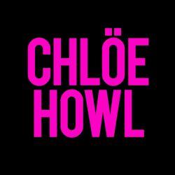 Chloe Howl - Chloe Howl