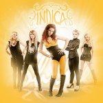 Shine - Indica