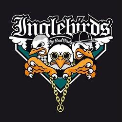 Big Bad Birds - Inglebirds