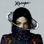 Xscape - Michael Jackson