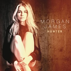 Hunter - Morgan James