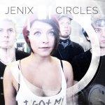 Circles - Jenix