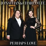 Perhaps Love - Jonathan + Charlotte