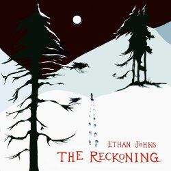The Reckoning - Ethan Johns