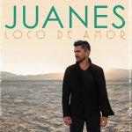 Loco de amor - Juanes